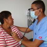 Consulta medica general ese norte 2