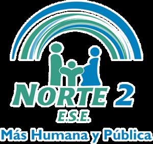 ESE Norte 2: Más Humana y Pública