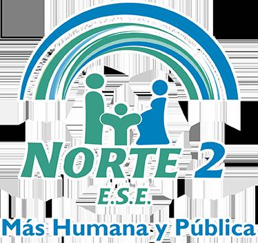 ESE Norte 2 ¡Más Humana y Pública!