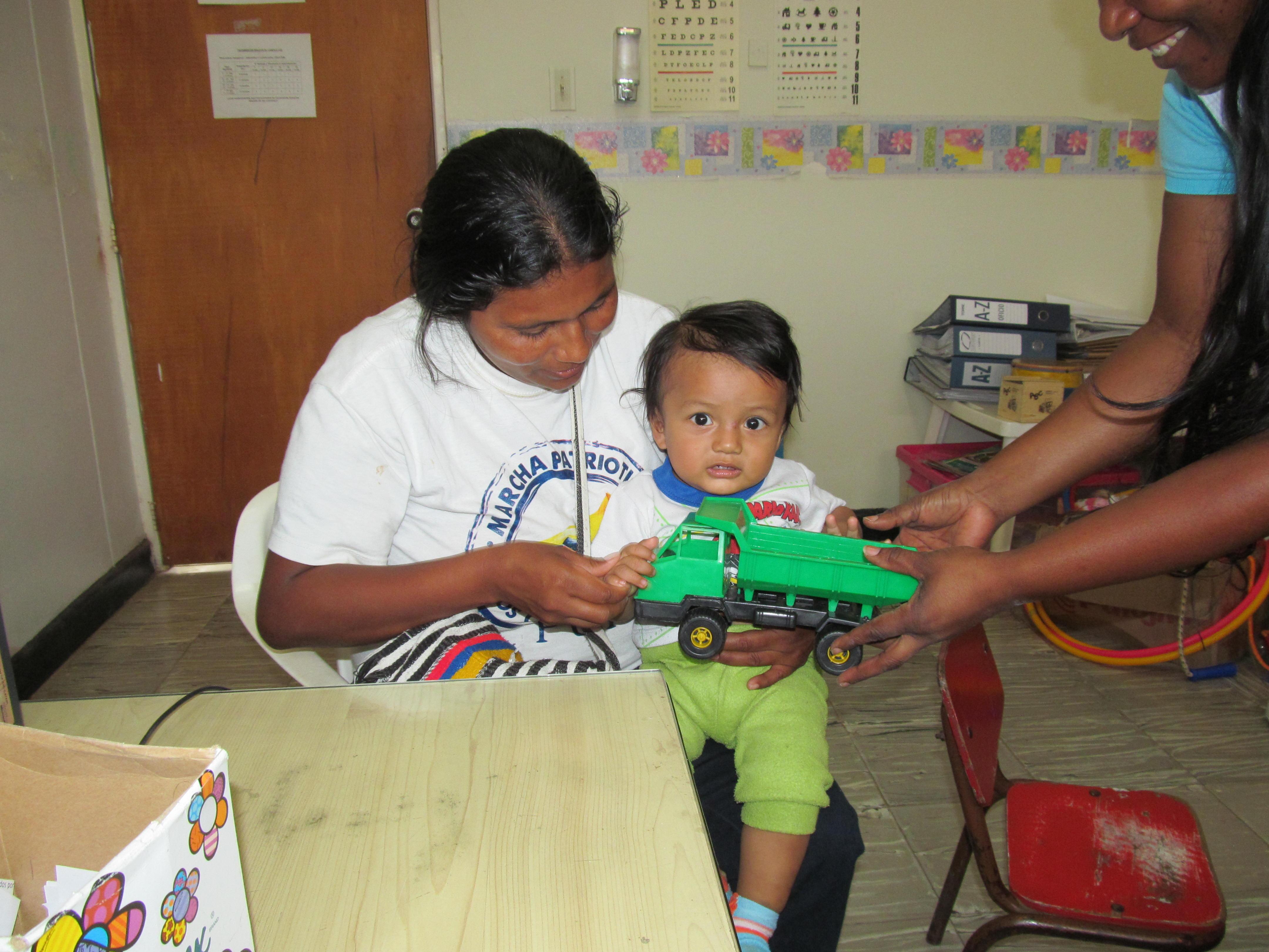 servicio-de-maternidad-esenorte-cauca-colombia
