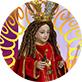 Niña María de Caloto