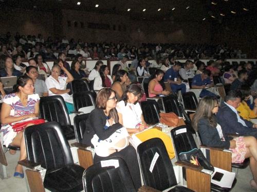II Foro sobre Humanización del Cuidado en la salud se realizó en Popayán
