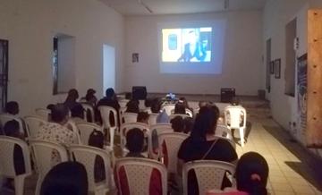ESE Norte 2 invita a participar de actividades para promocionar hábitos saludables y buena salud mental en Caloto