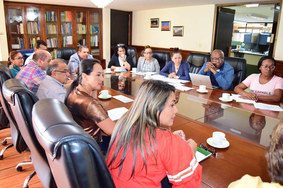 ESE Norte 2 resalta la gestión de la Gobernación para fortalecer la salud del Cauca