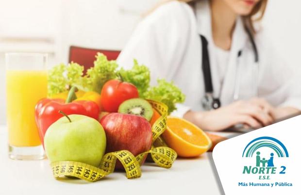 ESE Norte 2 fomenta estilos de vida saludables en las comunidades nortecaucanas