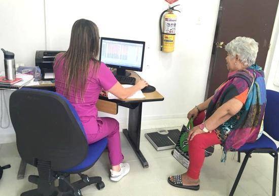 Ya están funcionando servicios nuevos de salud en Miranda, Cauca