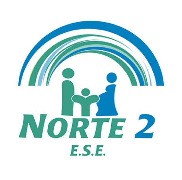 ESE Norte 2