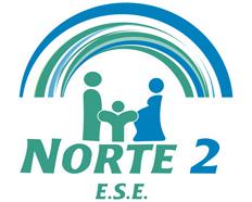 ESE Norte 2 - Caloto | Guachene | Corinto | Miranda